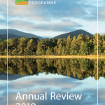 ELP Annual Review 2019