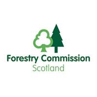 Forest Enterprise Scotland