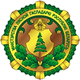 Ministry of Forestry (Belarus)