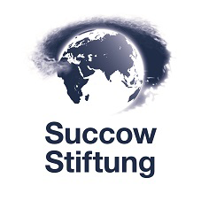 Michael Succow Foundation (MSF)