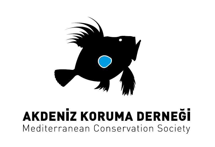 Akdeniz Koruma Dernegi (AKD)