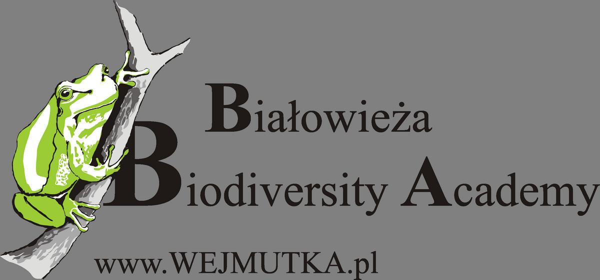 Bialowieza Biodiversity Academy
