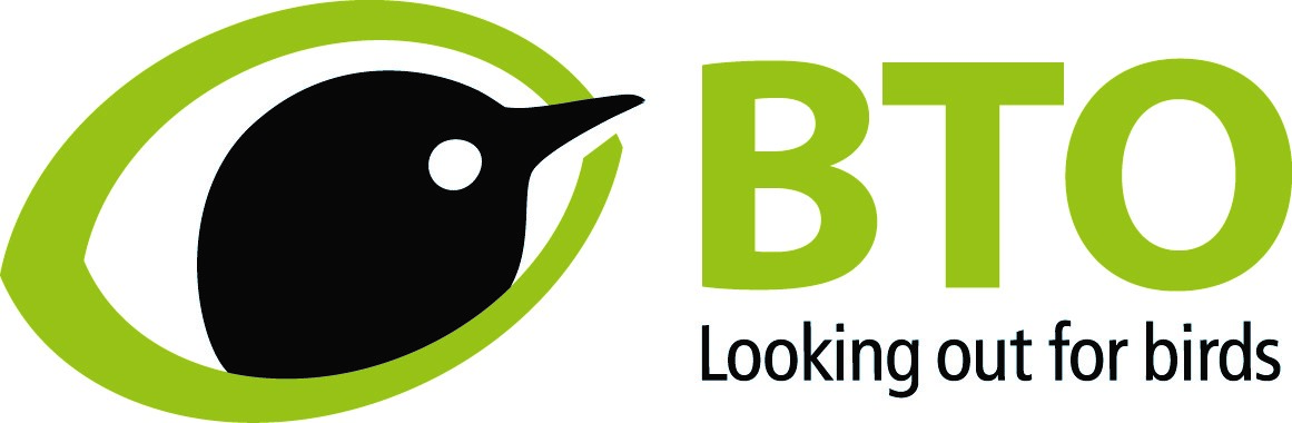 British Trust for Ornithology (BTO)