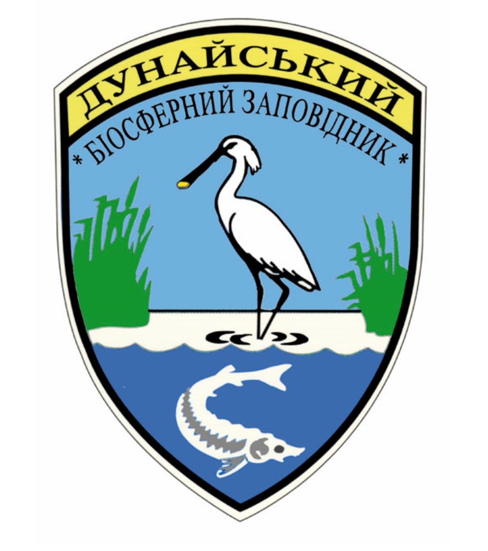 Danube Biosphere Reserve