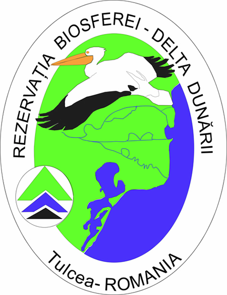 Biosphere Reserve Authority Reserve (Romania)