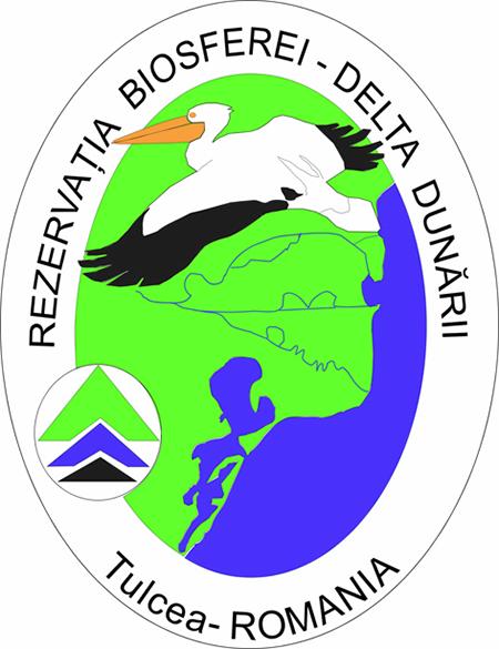 Biosphere Reserve Authority Reserve (Romania)