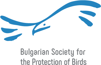 Bulgarian Society for the Protection of Birds (BSPB)