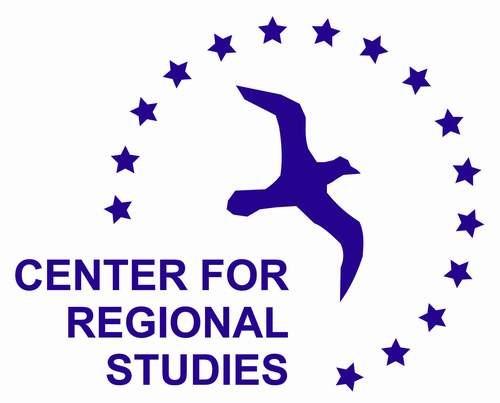 Centre for Regional Studies (CRS)