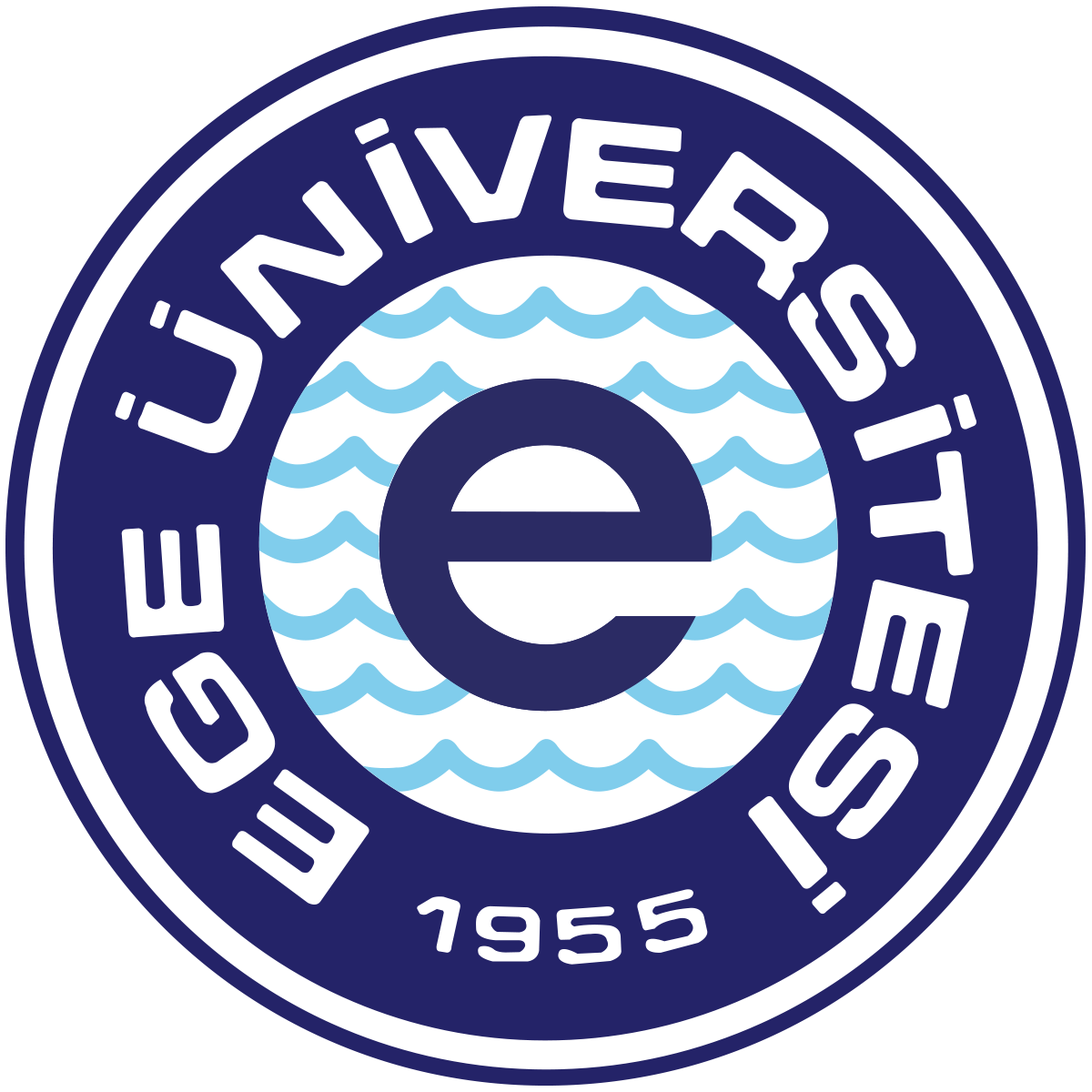 Ege University