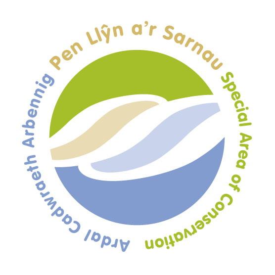 Pen Llŷn a'r Sarnau (SAC)