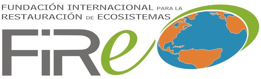 Fundación Internacional para la Restauración de Ecosistemas (FIRE)