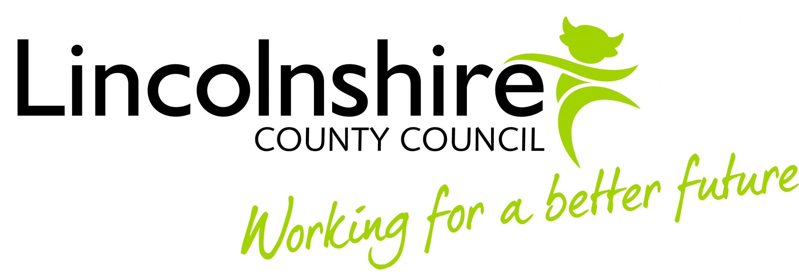 Lincolnshire Council