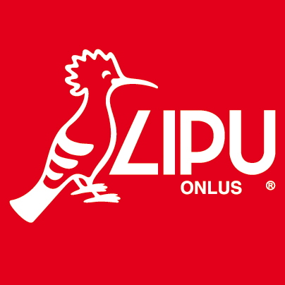LIPU (BirdLife Italy)