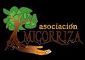 Asociación Micorriza