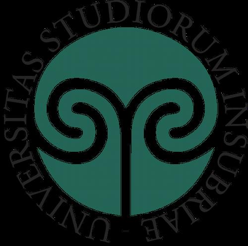 University of Insubria