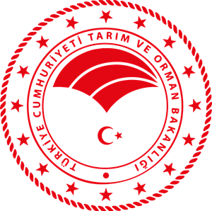 Ministry of Agriculture and Forestry (Turkey)