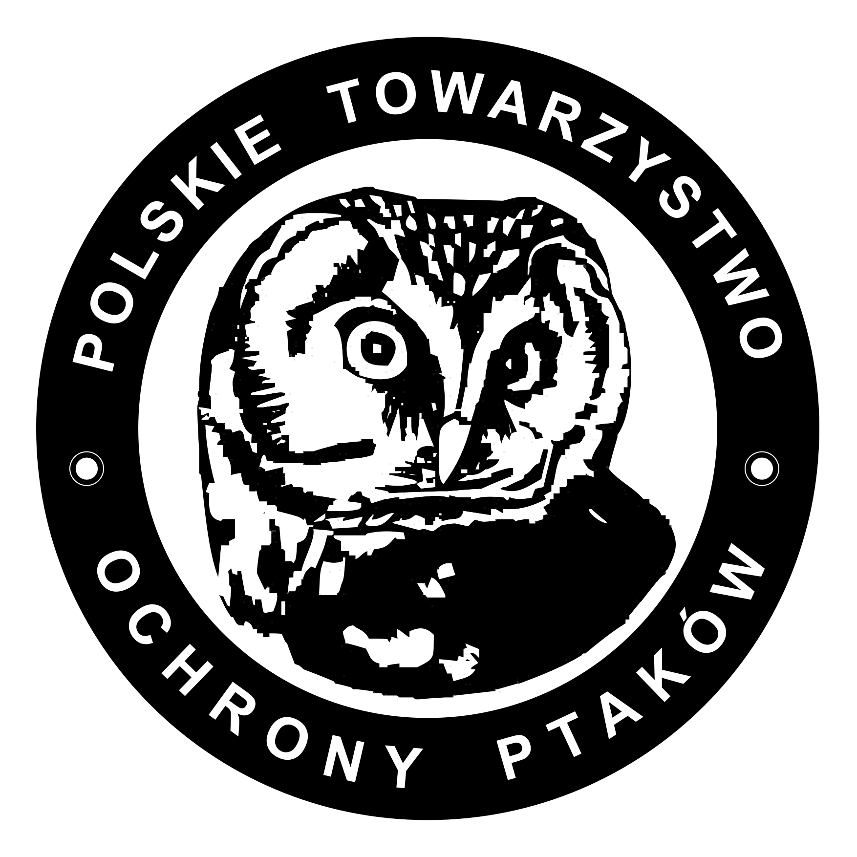 Polish Society for Bird Protection (PTOP)