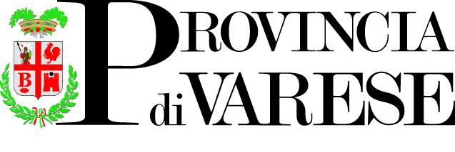 Varese Province (Italy)