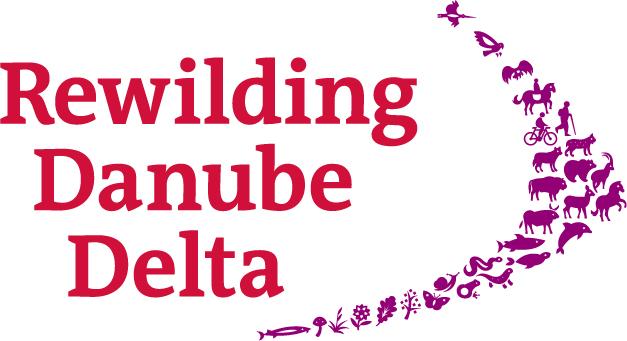 Rewilding Danube Delta
