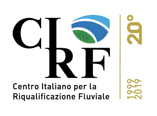 Italian Centre for River Restoration (CIRF)