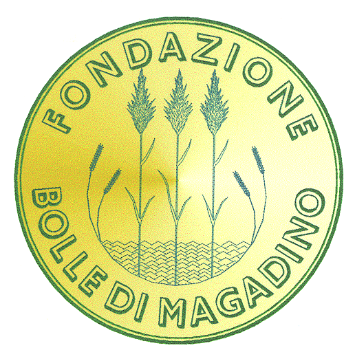 Bolle di Magadino Foundation