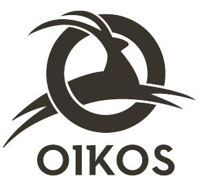 Istituto Oikos