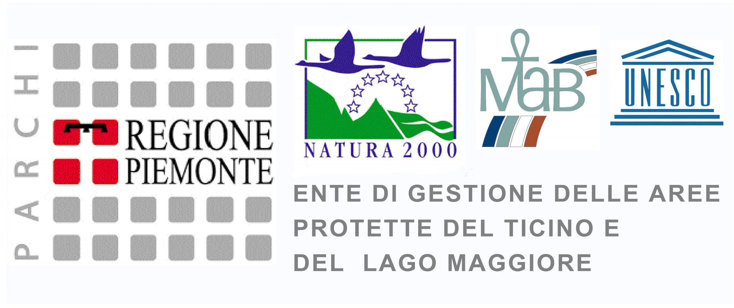 Lago Maggiore (regional park – Italy)