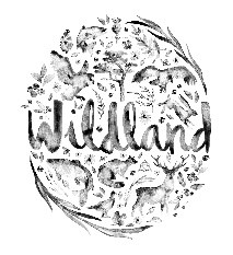 Wildland Ltd