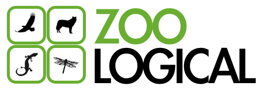Zoo Logical