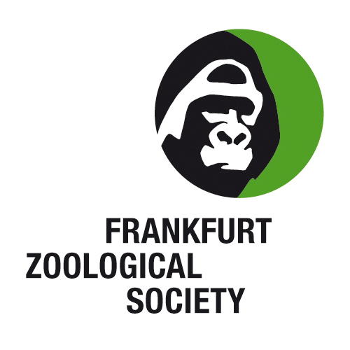 Frankfurt Zoological Society (FZS)