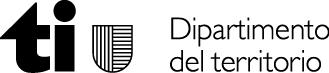 Dipartimento del Territorio / Office for Nature and Landscape (Switzerland)