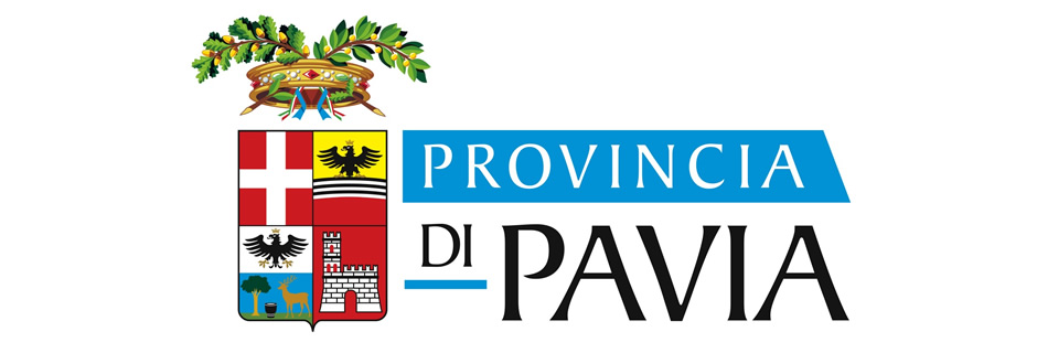 Pavia Province Authority (Italy)