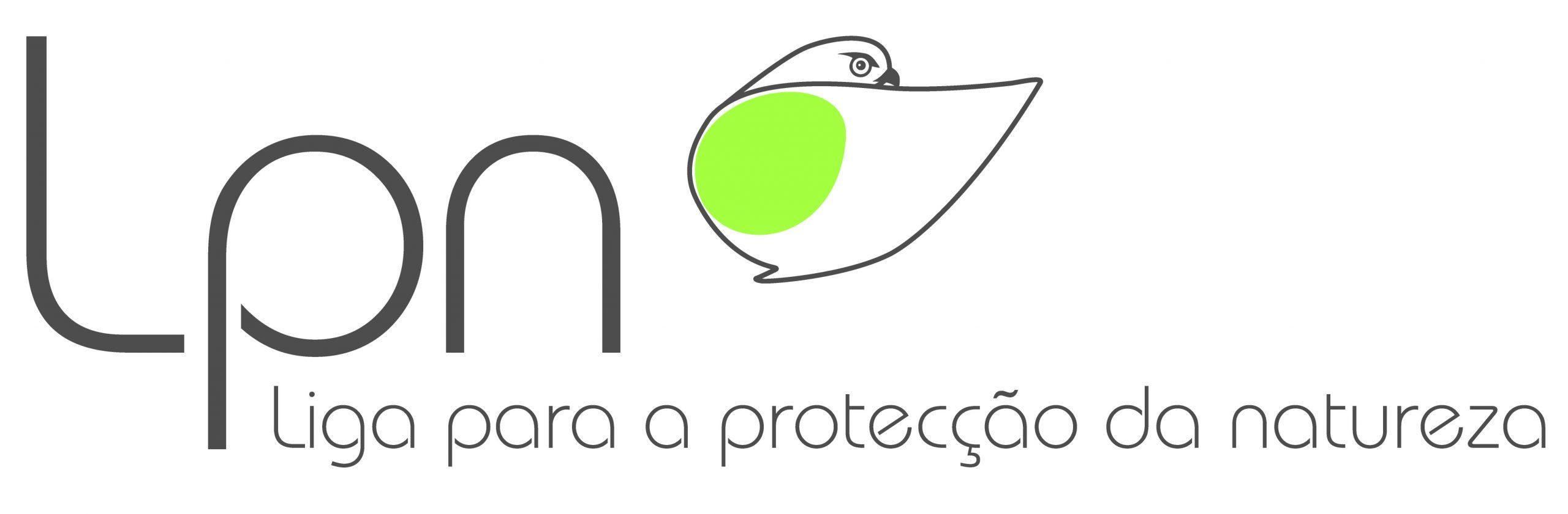 Liga para a Protecção da Natureza (LPN)