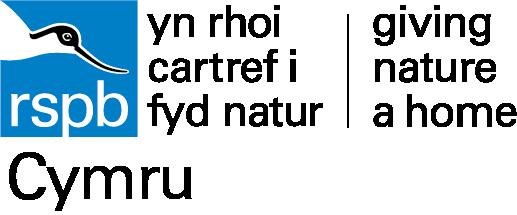 RSPB Cymru (Wales)