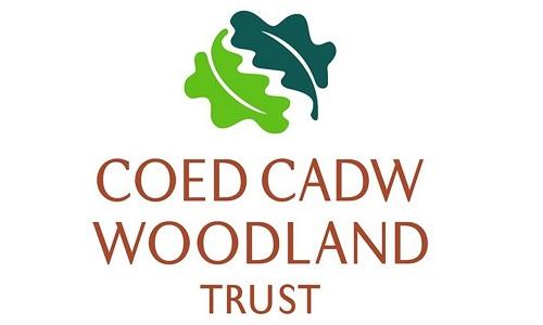 Coed Cadw (Woodland Trust – Wales)