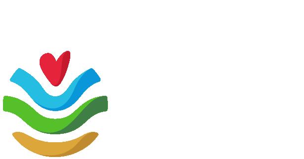United Nations Decade On Ecosystem Restoration